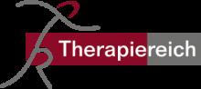 Therapiereich Logo